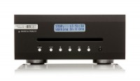 Musical Fidelity M1CDT CD Transport