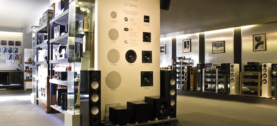 sound_academy_showroom_bloxwich_west_midlands