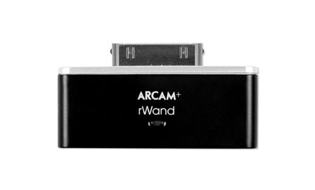 arcam-stockists-west-midlands