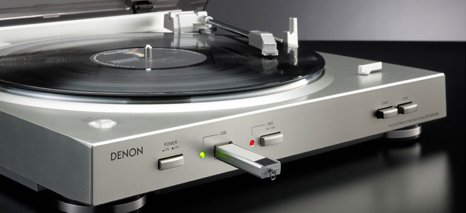 Denon Stockists | HiFi | Home Theatre | Wireless Music Systems | Headphones | West Midlands | Sound Academy