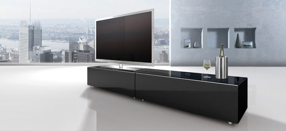just racks stockists tv hifi furniture west midlands. Black Bedroom Furniture Sets. Home Design Ideas