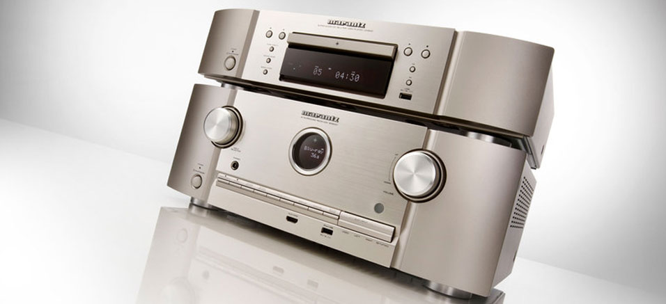 marantz-stockists-west-midlands