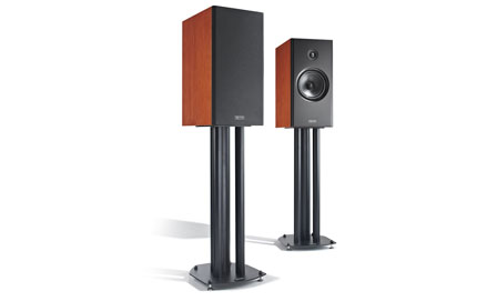 Epos Stockists | Loudspeakers | Elan Speakers | West Midlands | Sound Academy