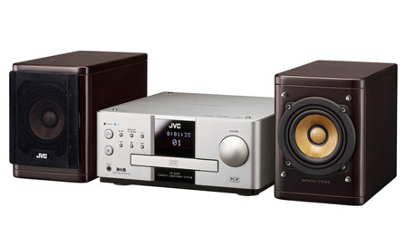 jvc-stockists-west-midlands