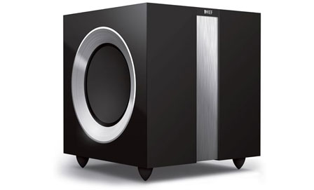 KEF Stockists | Loudspeakers | KEF Speakers | West Midlands | UK | Sound Academy