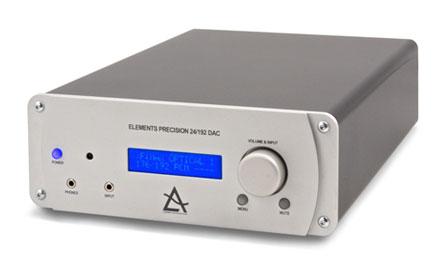 Leema Stockists | Audio Systems | West Midlands | Sound Academy