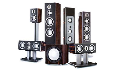 monitor-audio-stockist-west-midlands