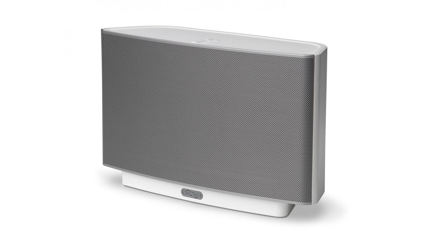 Sonos Music System