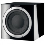 Bowers & Wilkins ASW10CM Subwoofer