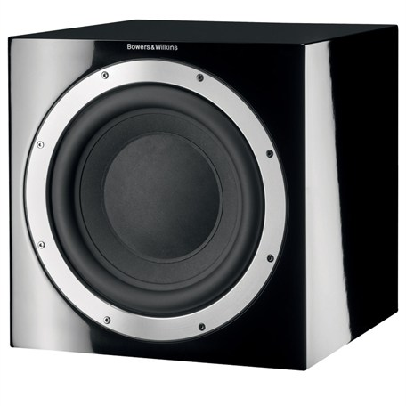 bowers wilkins asw 10cm subwoofer sound academy west