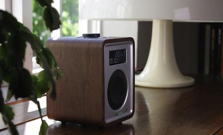 ruark-audio-dab-radio-r1