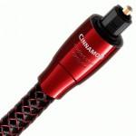 Audioquest Cinnamon Optilink