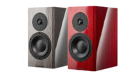 dynaudio_the_special_40_colours