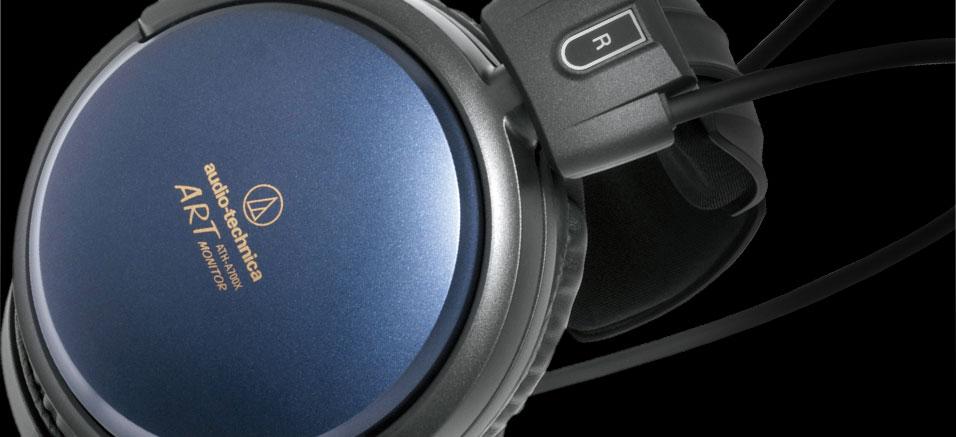 Audio Technica Stockists   Headphones   Microphones   Mixers   Wireless Music   Sound Academy