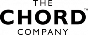 The Chord Company