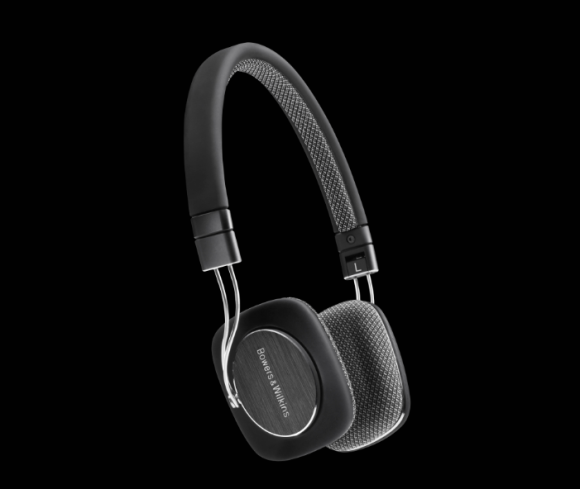 Bowers & Wilkins P5 Headphones