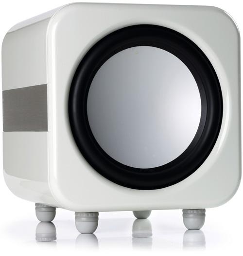 Monitor Audio AW12 Apex Sub
