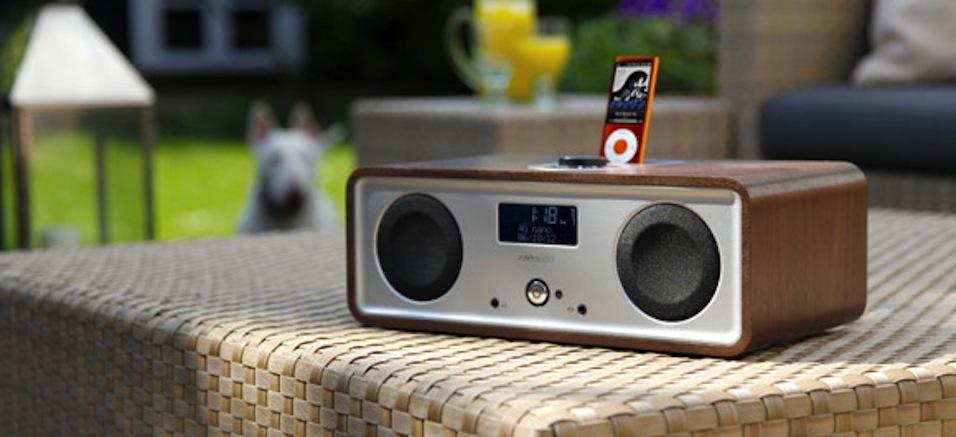 ruark -audio-dab-radios