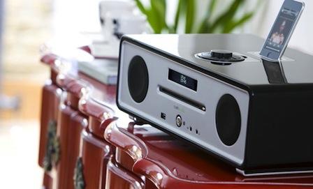 ruark-audio-dab-radio-r4i