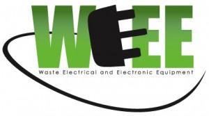 weee_logo