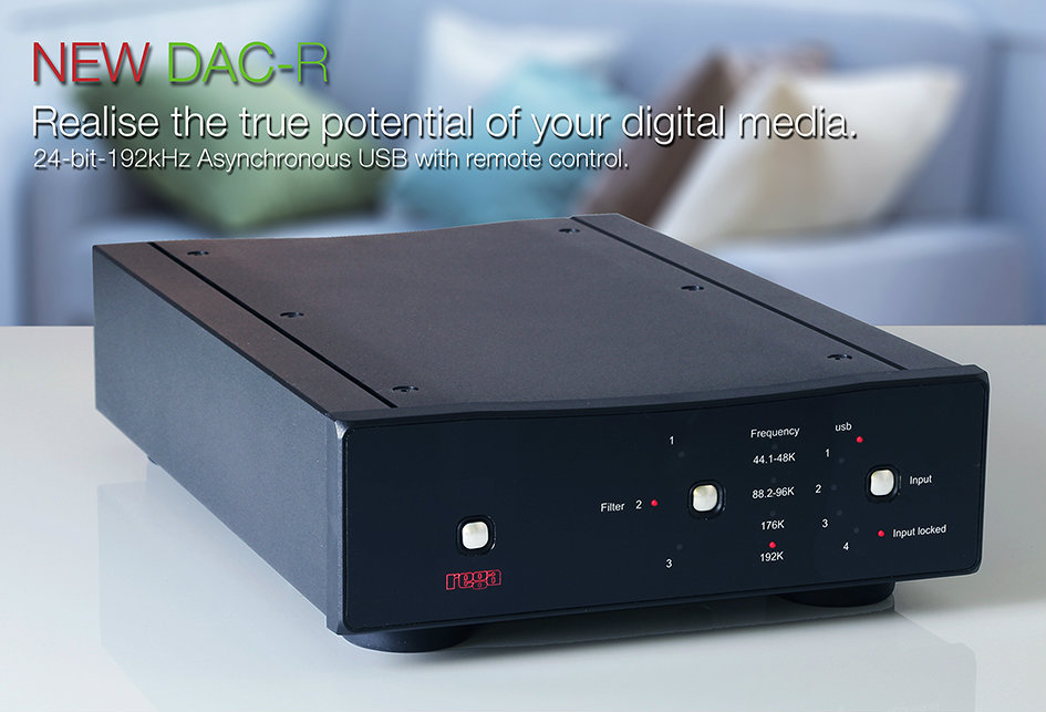 dac-r-first-look-master