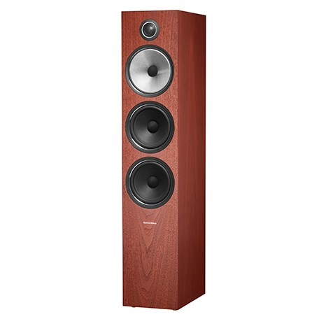 Bowers & Wilkins 703-s2